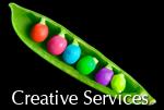 Creative Services